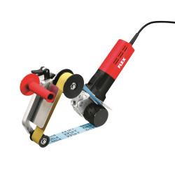 Boa Pipe Sanding Kit  1200W