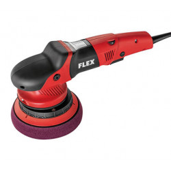 FXFE7_15 _DualAction RO Polisher 150mm