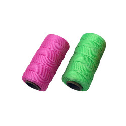TWINE MULTIPURPOSE 2 PACK