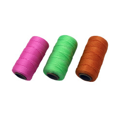 TWINE MULTIPURPOSE 3 PACK