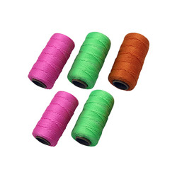 TWINE MULTIPURPOSE 5 PACK