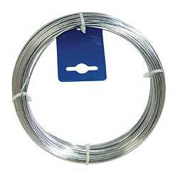 WIRE BINDING 1.6MM X 500GRX31MTS
