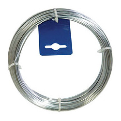 WIRE BINDING 1.25MM X 500GRX55MTS
