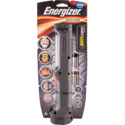 ENERGIZER WORK LIGHT