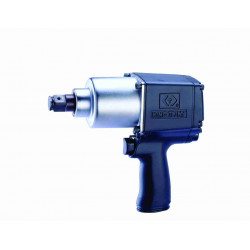 IMPACT WRENCH 3/4``DR 1185NM
