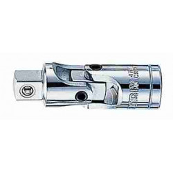UNIVERSAL JOINT 1/2``DR