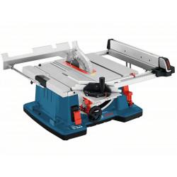 TABLE SAW   GTS10XC