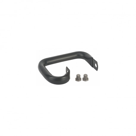 FRONT HANDLE FOR GNS 14W