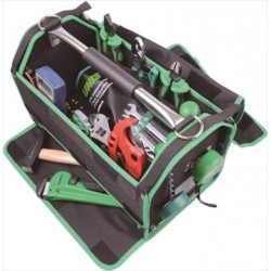 TOOL KIT ELECTRICIAN 33PC