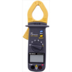 DIGITAL CLAMP METER 30MM