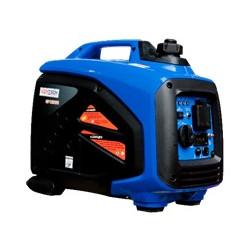 Gentech Power 1.1Kw Petrol Inverter Generator