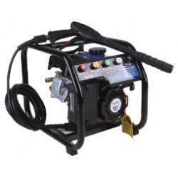 Gentech Power 2000Psi Petrol High Pressure Washer