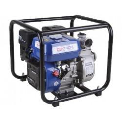 """Gentech Power 2"""" Petrol Water Pump"""